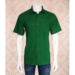 Shirt-25668