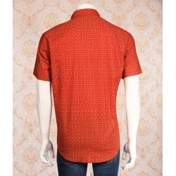Shirt-25669