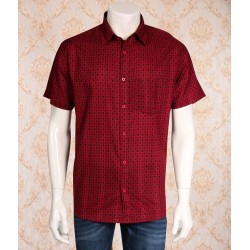 Shirt-25671