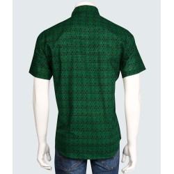 Shirt-25673