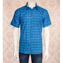 Shirt-25674