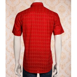 Shirt-25675