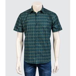 Shirt-25676