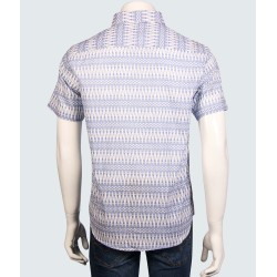 Shirt-25784