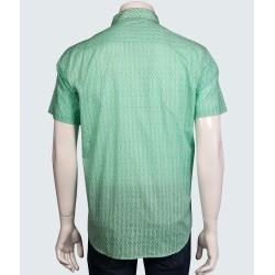 Shirt-25827