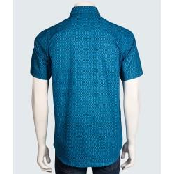 Shirt-25828