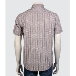 Shirt-25829