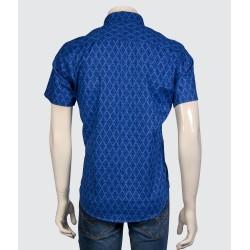 Shirt-25831