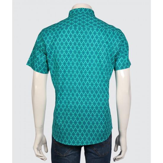 Shirt-25832