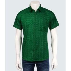 Shirt-25833