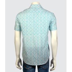 Shirt-25834