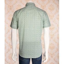 Shirt-25835