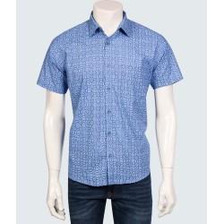Shirt-25845
