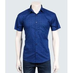 Shirt-25846