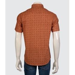 Shirt-25847