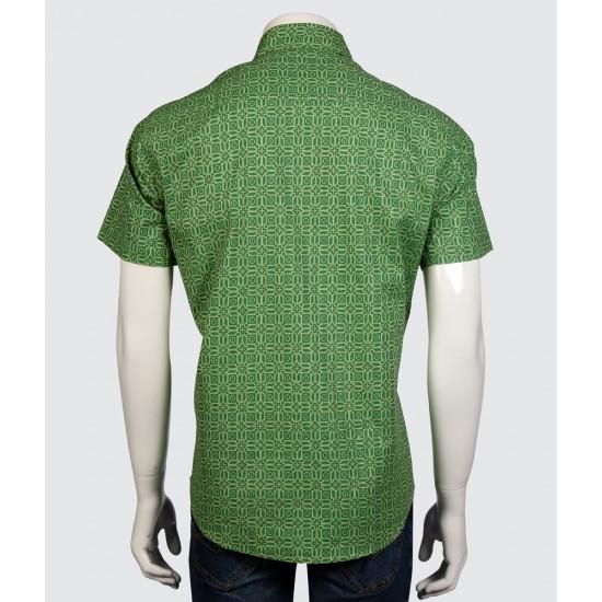 Shirt-25930
