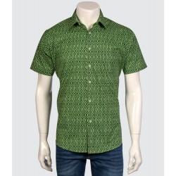 Shirt-25931