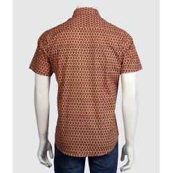 Shirt-26000