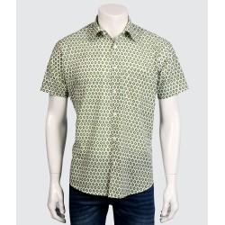 Shirt-26001