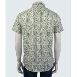 Shirt-26073