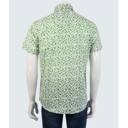 Shirt-26074