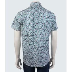 Shirt-26101
