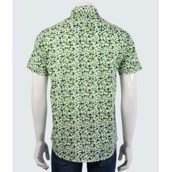 Shirt-26102