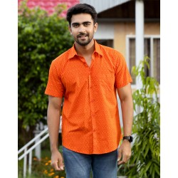 Shirt-26187
