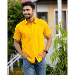 Shirt-26191