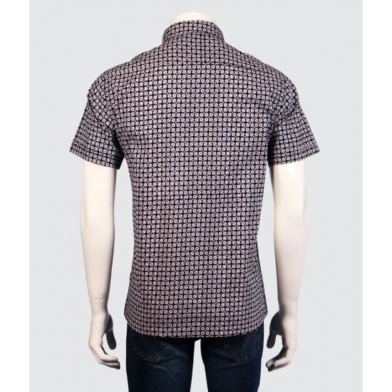 Shirt-A25643
