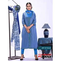 Salwar Kameez Orna-21602