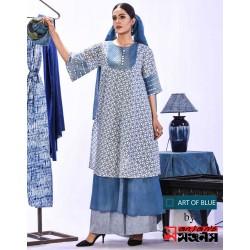 Salwar Kameez Orna-22970