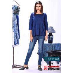 Ladies Fatua-23676