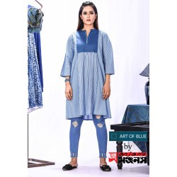 Ladies Fatua-23866