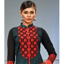 Salwar Kameez Orna-20414