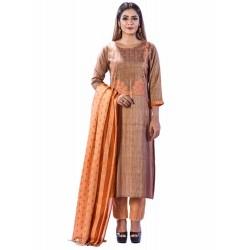 Salwar Kameez Orna-21129