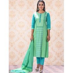 Salwar Kameez Orna-23310