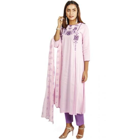 Salwar Kameez Orna-23328