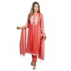 Salwar Kameez Orna-23913