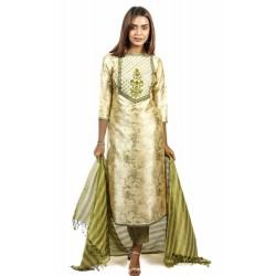 Salwar Kameez Orna-23920