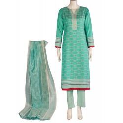 Salwar Kameez Orna-24179
