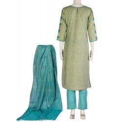 Salwar Kameez Orna-24188