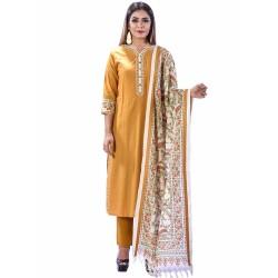Salwar Kameez Orna-24289