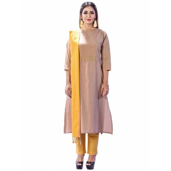 Salwar Kameez Orna-24457