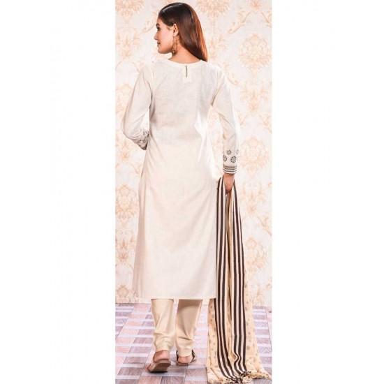 Salwar Kameez Orna-24664