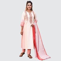 Salwar Kameez Orna-24675