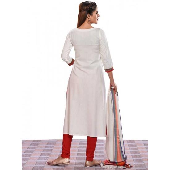 Salwar Kameez Orna-24904