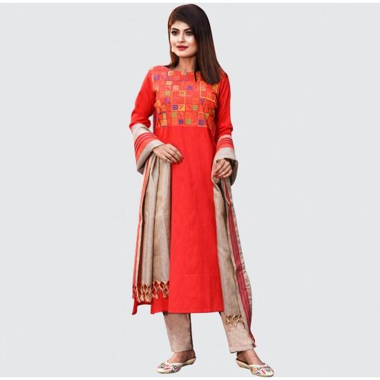 Salwar Kameez Orna-24906