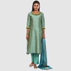 Salwar Kameez Orna-25164