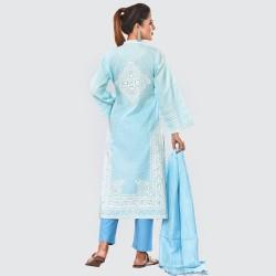 Salwar Kameez Orna-25397